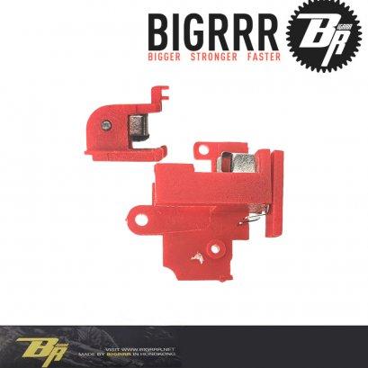 Bigrrr คอนแทค V.2