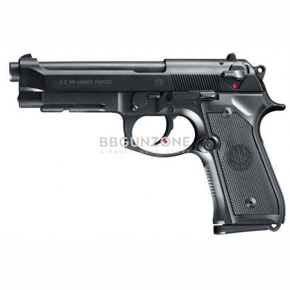 Umarex Beretta M9