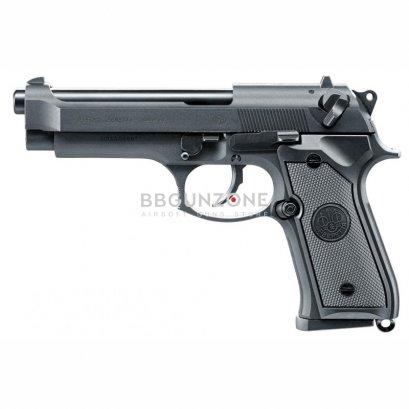 Umarex Beretta M92 FS
