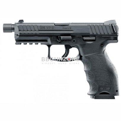 Heckler & Koch VP9 Tactical