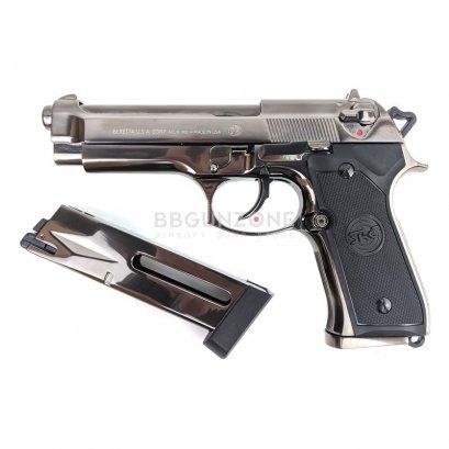 SRC SR92 Fusion Beretta M92