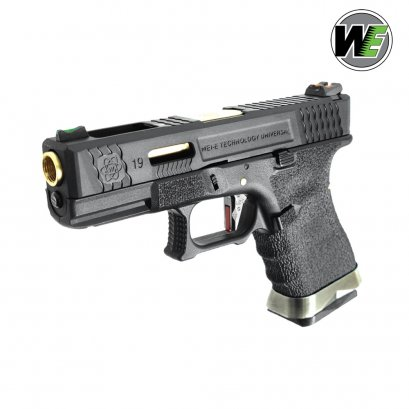 WE G19  Force Series T1