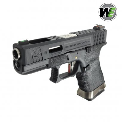 WE G19  Force Series T5