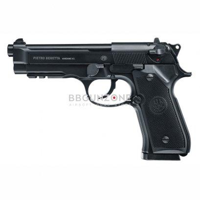 Umarex Beretta M96A1
