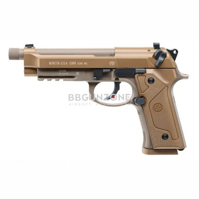 Umarex Beretta M9 A3 FDE