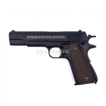 GE3305 M1911A1