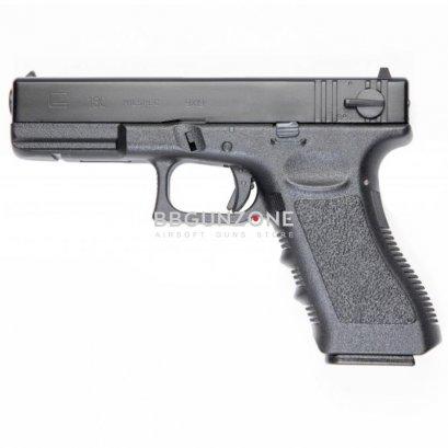 KSC G18C Glock 18C Full Auto