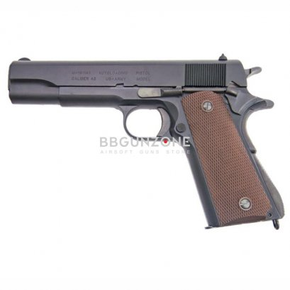 KSC M1911A1 NEW