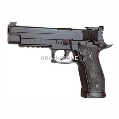 KWC P226-S5