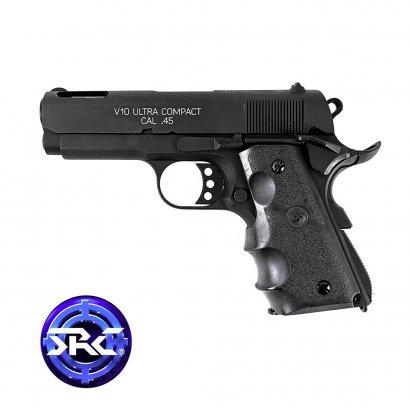 SRC 1911-A1 Ultra compact  Springfield Armory Black