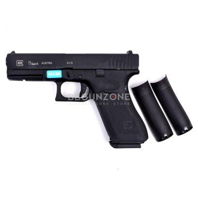 WE G17 Glock 17 Gen5