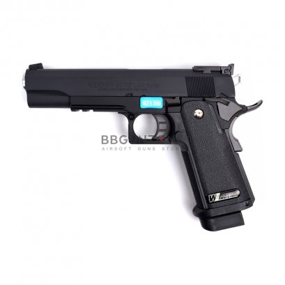 WE Hi capa 5.1R Weapon Elite