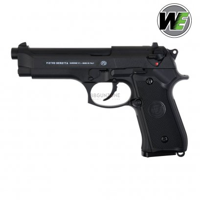WE M92 standard (ฺBK)