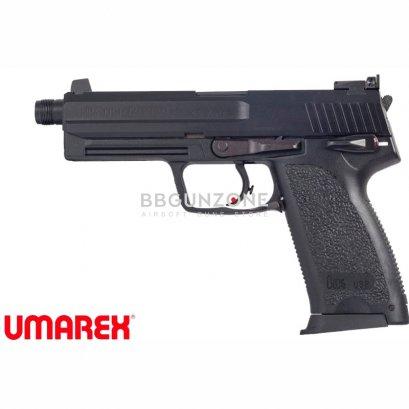 KWA USP.45 TACTICAL