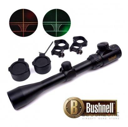 Bushnell 3-9x40EG