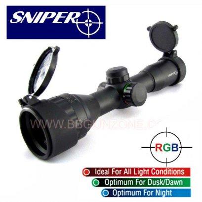 Sniper LT6x32MAOL