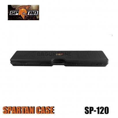 กล่องปืนยาว 120CM SPARTAN Case For Hunting gun