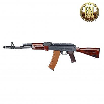 E&L EL-A102S Essential AK74N เหล็กแท้ ไม้แท้