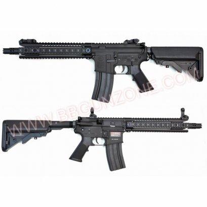 E&C 601S MK110 Tactics Gen2