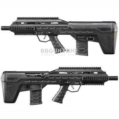 A.P.S. UAR 501 Urban Assault Rifle Blowback