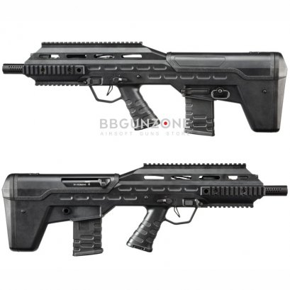 A.P.S. UAR 501 Urban Assault Rifle Blowback