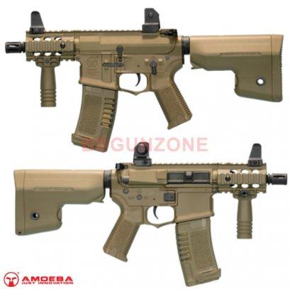 ARES Amoeba AM-007 (เลือกสี)