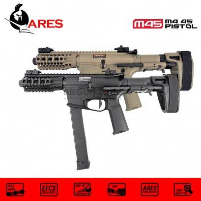 ARES M45 AR085-086E S-Class