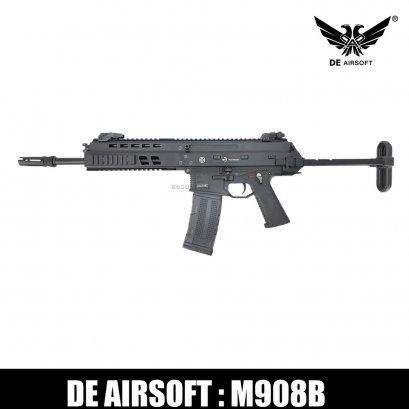 D.E. B&T APC556 PDW M914A