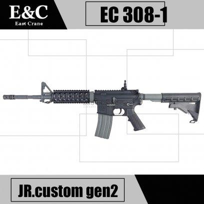 E&C 308-2  M4 RIS S2 Gen 2