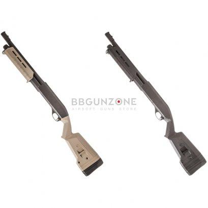 Cyma CM355 ปืนลูกซอง M870 Magpul