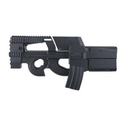 CYMA FN P90 Nitro CM060G