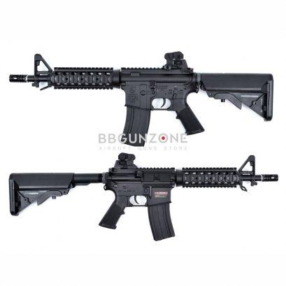 E&C 302S M4 CQB Gen2