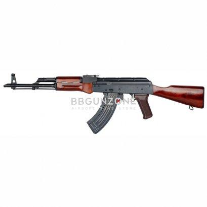 E&L EL-A101 AKM Full Steel Gen2
