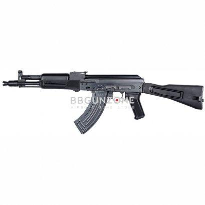 E&L EL-A103 AK104 Full Steel Gen2