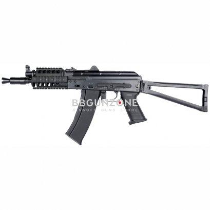 E&L EL-A104-A AKS74UN MOD A Full Steel