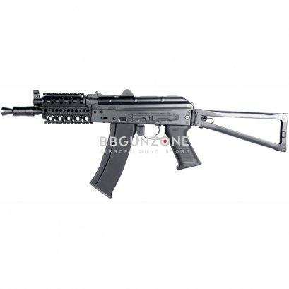E&L EL-A104-B AKS74UN MOD B Full Steel