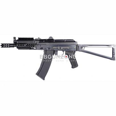 E&L EL-A104-C AKS74UN MOD C Full Steel