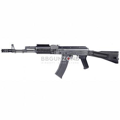 E&L EL-A106-A AK74MN MOD A Full Steel