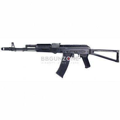 E&L EL-A107 AKS74MN Full Steel