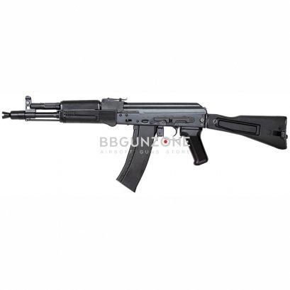 E&L EL-A108 AK105 Full Steel