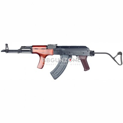 E&L EL-A111 AIMR Full Steel Gen2