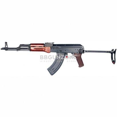 E&L EL-A113 AKMS Full Steel