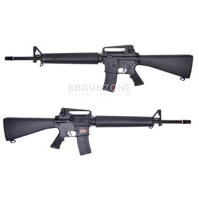 E&C 306S M16A3 Gen2