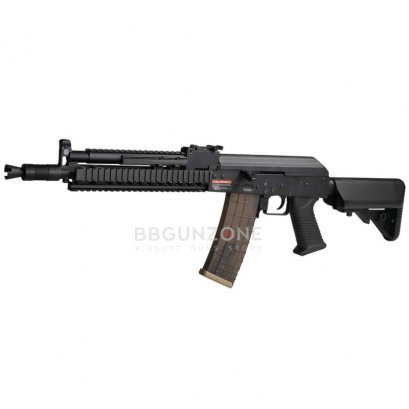 Golden Eagle GE6830 AK-105 Tactical RAS