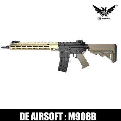 D.E. URG-I CARBINE DE M908A
