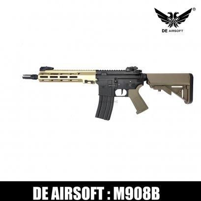 D.E. URG-I CQB DE M908B