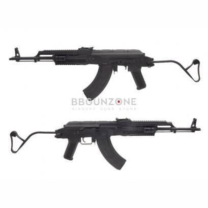 CYMA AIMS PMC Romania Blow Back CM050A