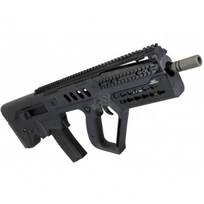S&T T21 PRO Flat Top KEYMOD Carbine with E.B.B