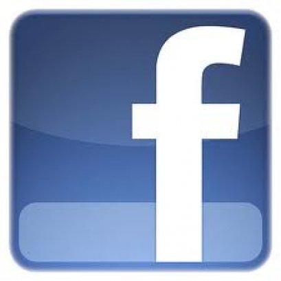 www.facebook.com/jotunpathumrat เพจ ของทางบริษัท