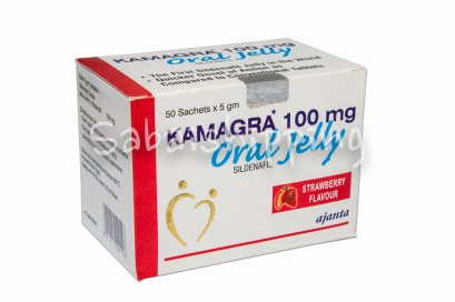 3 Box 100mg, Kamagra Oral jelly male sex drive Strawberry Flavor erections